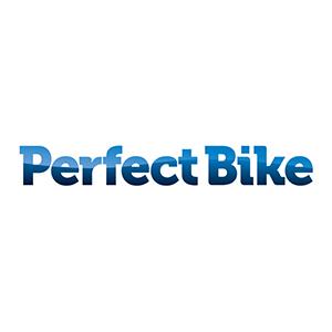 Perfect Bike