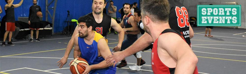 Foto-principal-articol-Avancronica-Etapele-5-si-6-Baschet-Sports-Events---primavara-2018