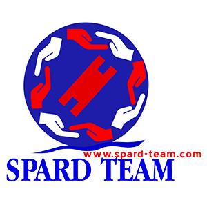 SPARD Team