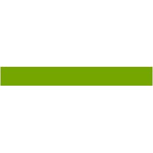 Sport 1x2