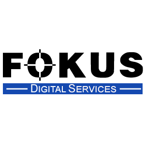 Fokus Digital Sevices