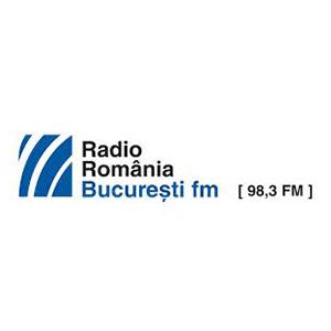 Radio Romania Bucuresti