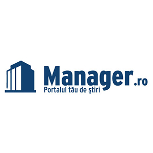 Manager.ro