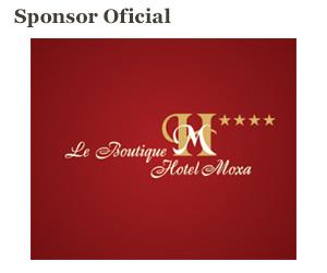 Hotel Moxa