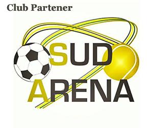 Sud Arena