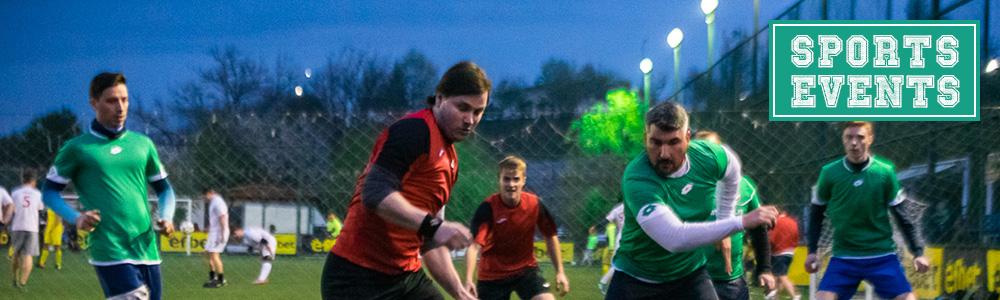 Foto-principal-articol-Rezumat-Etapa-5-Fotbal-Sports-Events---editia-de-...