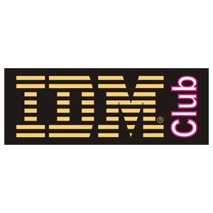 IDM Club