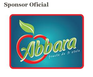 Abbara
