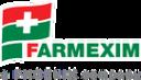 Logo-farmexm-135x77